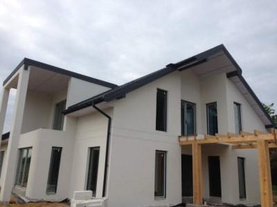 Prace budowlane oraz wykończeniowe - galeria realizacji-9